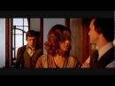 38 Malizia Film commedia erotico 1973 con Laura Antonelli - completo in Italiano