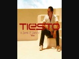 First State Feat. Anita Kelsey - Falling (Tiesto - In Search of Sunrise) HD 1080p