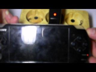 Black 10 in 1 Multifunctional USB Powered Charging