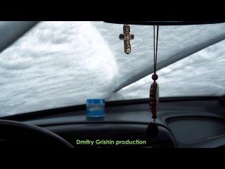 Моя Зайка ВАЗ 2115 клип, продажа авто