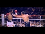 Pacquiao vs. Marquez - Once and 4 All (Promo) [HD]