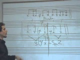 Dafnis Prieto, Part 2 The Clave and Basic Elements of Latin Rhythm