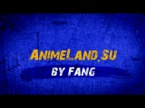 AnimeLand.Su Невиданный цветок [2011] 8 серия (RUS / Ela...
