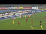 Top 10 Saves of Serie A Week 15 - LoveSerieA Presents in HD