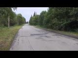 Двое детей погибли в ДТП со скутерами под Москвой