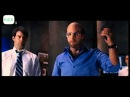 Les Grossman (Tom Cruise) in Tropic Thunder tanzt zu Flo Rida's Low - Englisch
