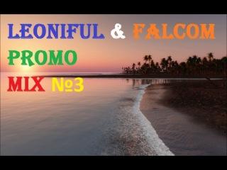 Leoniful & Falcom