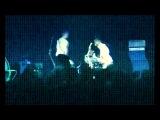 Shuffle Steps updnPmClub newone TV live 04 01 13