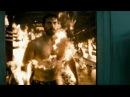 Человек из Стали  Man of Steel (2013) Русскояз. трейлер