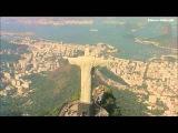 Schodt feat Aida Fenhel - Falling (Vocal Mix)