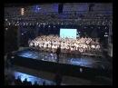 100 Srpskih Truba 100 Serbian Trumpet part 5