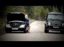 38nevest - Love Story - Василий и Тамуна Истомины (Лето 2009)