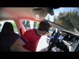 Tesla Model S: TRANSLOGIC