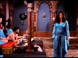 Ajooba (1991) w/ Eng Sub - Hindi Movie