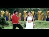 Chinnaga Chinnaga Chinnaga - Tagore (2003) Mp3 Quality Video
