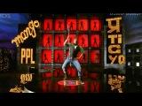 Aahun Aahun - Love Aaj Kal  HD 720p