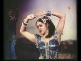 Payal Na Ghunghroo (Full Video Song) - Kaliyug Ni Seeta