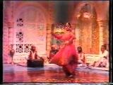 Dekhenge Aaj Tamasha Sab Main Nachongi - Intaqaam - Meenakshi Sheshadri - Kavita Krishnamurthy