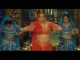 Sridevi & Vinod Khanna - Baandh Lo Ghungroo (w. Subtitles)