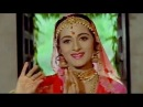 Bhoolkar Reet Saari Asha Bhosle Meera Ke Girdhar Song