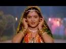 Saj Dhaj Ke Doli Chadhogi Asha Bhosle Meera Ke Girdhar Song