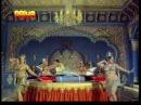 Singhasan - Tu hai meri mehbooba - Jeetendra