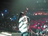 D.O.N.S feat Terri B! opens for Tiesto