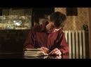 """Короткометражный фильм """"Прощай, Вера"""" (2011)"""