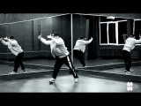 Ice Cube - Fat Cat hip-hop choreography by Miss Lee - Dance Centre Myway