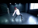 Lucy Pearl - Don't Mess With My Man hip-hop choreography by Marina Serdeshnaya - DCM