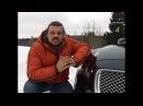 Моторы: Jaguar XJ AWD 2013