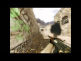 Counter Strike Good Fighter
