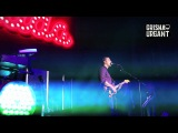 Grisha Urgant [Live @ Izvestiya Hall, 29.09.2012]