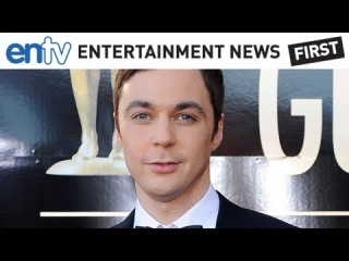 Jim Parsons Comes Out: Big Bang Theory Star Announces He Is Gay During NYT Interview