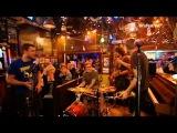 LaBrassBanda - BrassBanda@Inas Nacht (2009-06-27)