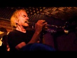 Enrico Rava &amp Aldo Romano Quartet (ft Baptiste Trotignon)