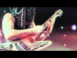 Akira Takasaki (LOUDNESS) - Back in Black (ACDC cover)