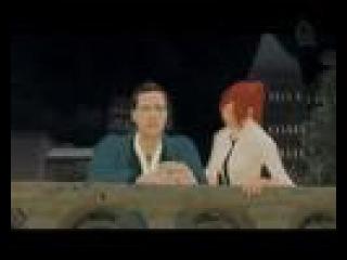 Обзор Spider-Man 3
