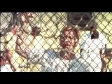 I Love You Phillip Morris  russian trailer