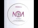 Aaron Carl - Crucified (Quantec remix)