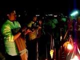 Alborada del Inka на Набережной Ялты 05.08.2012 МЛ 2
