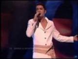 Serbian Music - Lane Moje - Zeljko Joksimovic