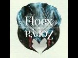 Floex - Precious Creature - Zorya - Tomas Dvorak