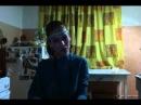 Ася Пивоварова - Knocking on heavens door Bob Dylan cover