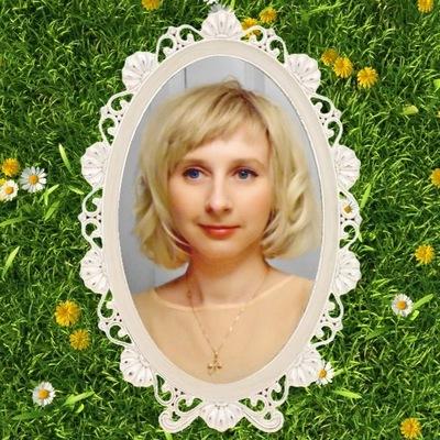 Anna Pearlikova