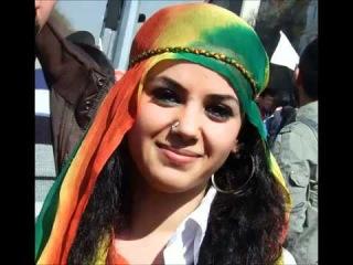 Aram Tigran- Adar u Newroze.mp4