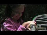 Паранормальное явление 4 Дублированный трейлер '2012' HD