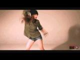 Kaskade feat. Haley - Dynasty Choreography by Lera Bereznyak Talant Center DDC