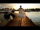Свадьба в Яхт клубе Нептун