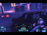 Sons of Pixels - X-Com: Enemy Unknown [Meet the Crew & RIP] (Ep.2)